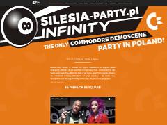 Silesia Party 8}
