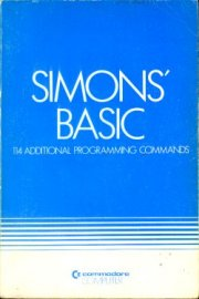 Simon's basic