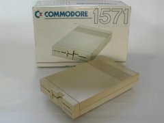 Commodore 1571