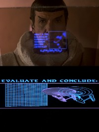 The Amiga Garnet font is used on screens in the motion picture Star Trek, The Voyage Home.