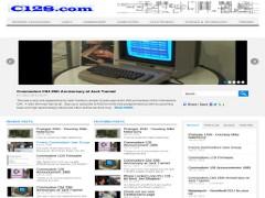 C128.com