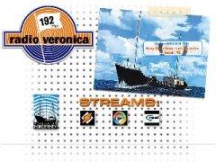 Radio Veronica 192
