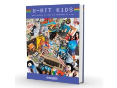 8 Bit Kids - Growing up with the Commodore 64