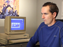 Brian Bagnall - Commodore: The Final Years