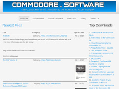 Commodore.software