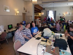 Dutch Commodore User Group