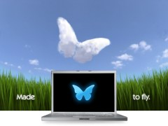 MorphOS 3.12 Software Development Kit