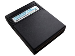 RGCD C64 16KB Cartridge Competition 2014