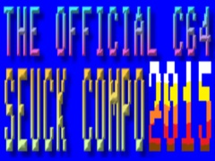 SEUCK competition 2015