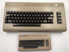 THEC64 Full size