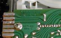 Commodore quiz