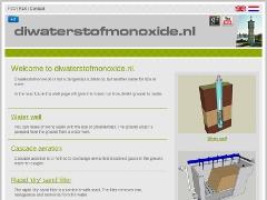 diwaterstofmonoxide.nl